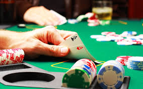 OddsGurus - Your Number One Betting Portal In India