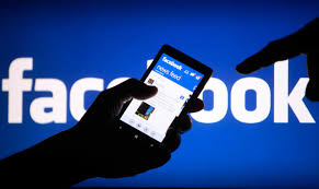 Welcome To Facebook Login Sign Up