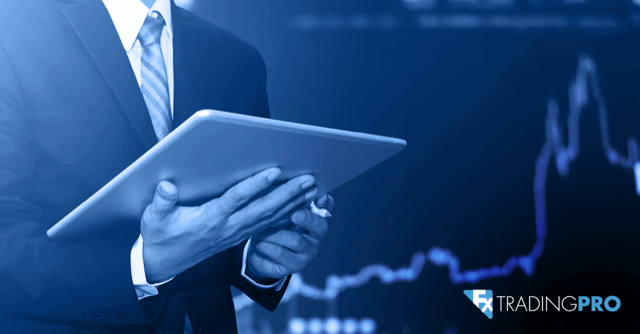 Are You Planning To Set Up Your Own Cryptocurrency Exchange Platform?