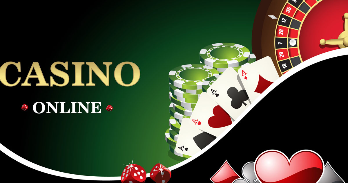 NJ Online Poker Greatest Legal New Jersey Poker Sites