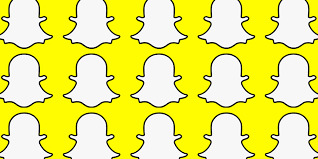 The Way To Crack Any Snapchat Account Immediately In 2020