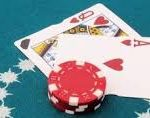 Join in a popular casino site and succeed in your online gambling activities