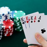 NJ Online Gambling - Greatest New Jersey Gambling Web Sites 2020