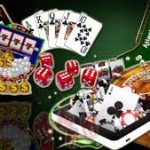 Your Needs and Your Casino Gaming Choices