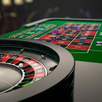 Finest Online Casinos In Canada 2020