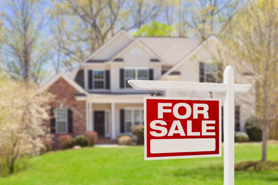Investing In Rental Properties Is A Great - Real Estate