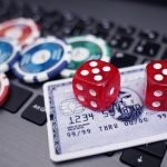 Finest Poker Websites For 2020 - Trusted Actual Cash Poker Rooms