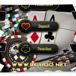 Most Popular Slots, Locate The Top Slots Online