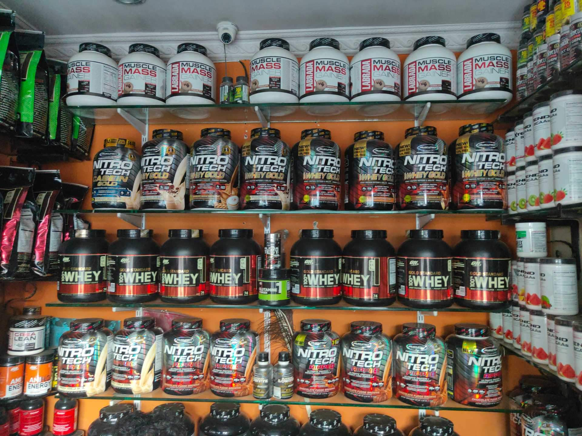 The Mixture Of Exercise Diet And Weight Loss Supplement Physical Exercise & Health