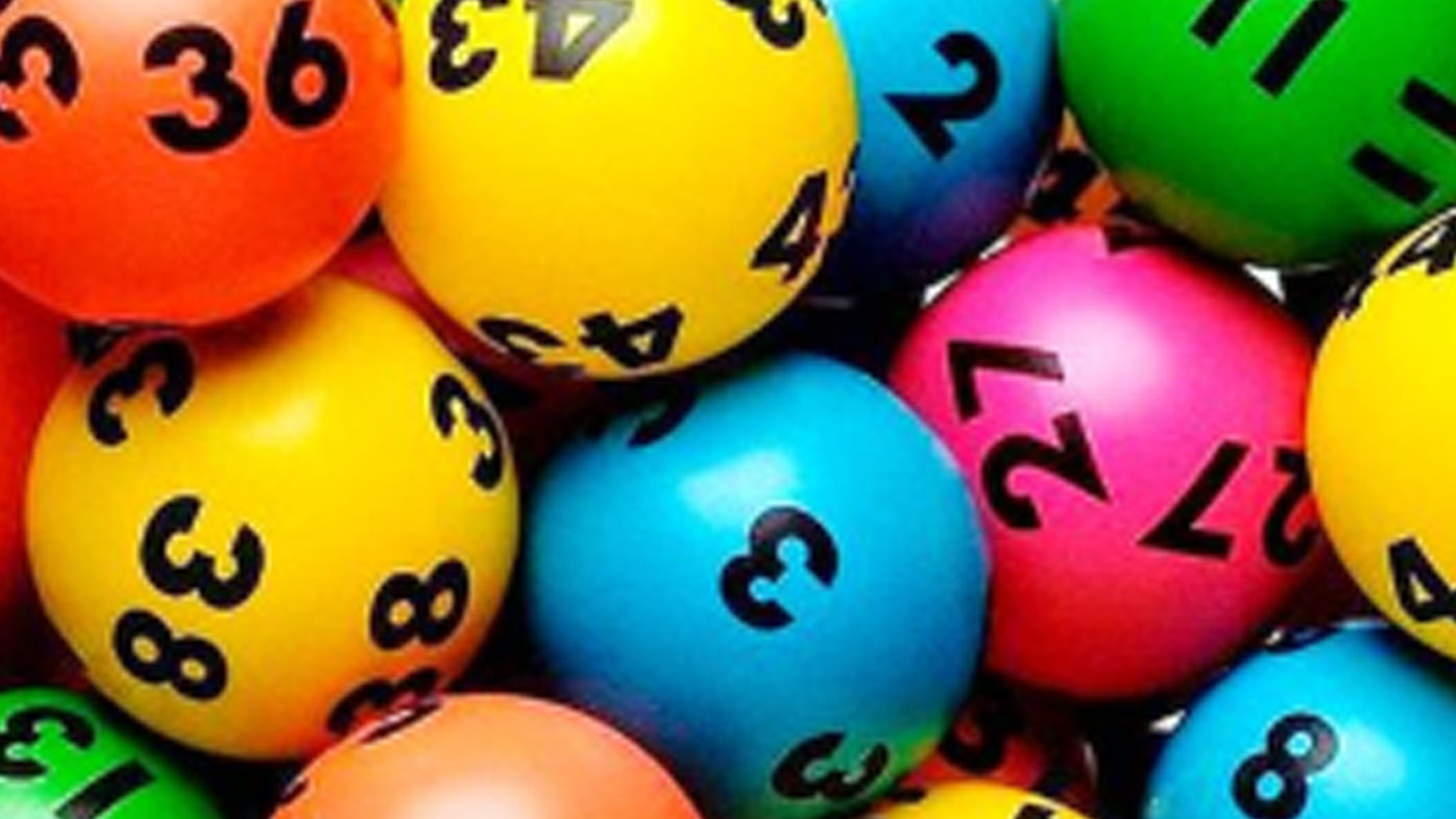 You Can Play Bingo Or The Lottery, But No Sports Betting