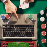 Experience Crucial For Taking Part In Online Slot Machine Games