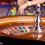 Most Recent Slot Releases - European Gaming Industry News