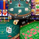 Perform Online Casino Gambling To Make Money