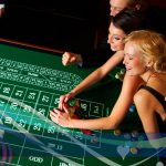 Methods and Cheat Play Poker Online Game