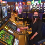 Sports Betting Online In Play At Top Rated Sports books