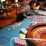 The MGM Grand Is The Most Effective Amusement Resort And Also Casino