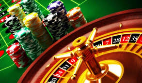 The Gamings On Deal At Best Online Casino Gamings