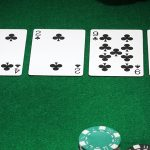 Online Gambling Establishment Reviews