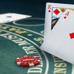 Online Gambling Establishment UK!