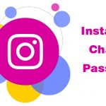 Why Most Individuals Will Never Ever Be Great At Hack Instagram