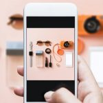 Hack Instagram Is Very Important On Your Success