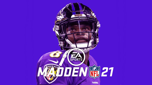 Madden NFL 21 – Check Out The Latest Ability Point Updates