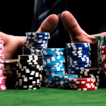 Poker Will Get A Redesign