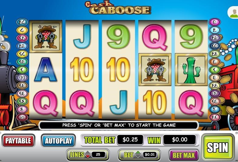 How To Transform Your Casino From Blah Into Fantastic