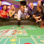 Make One Of The Most Out Of Gambling