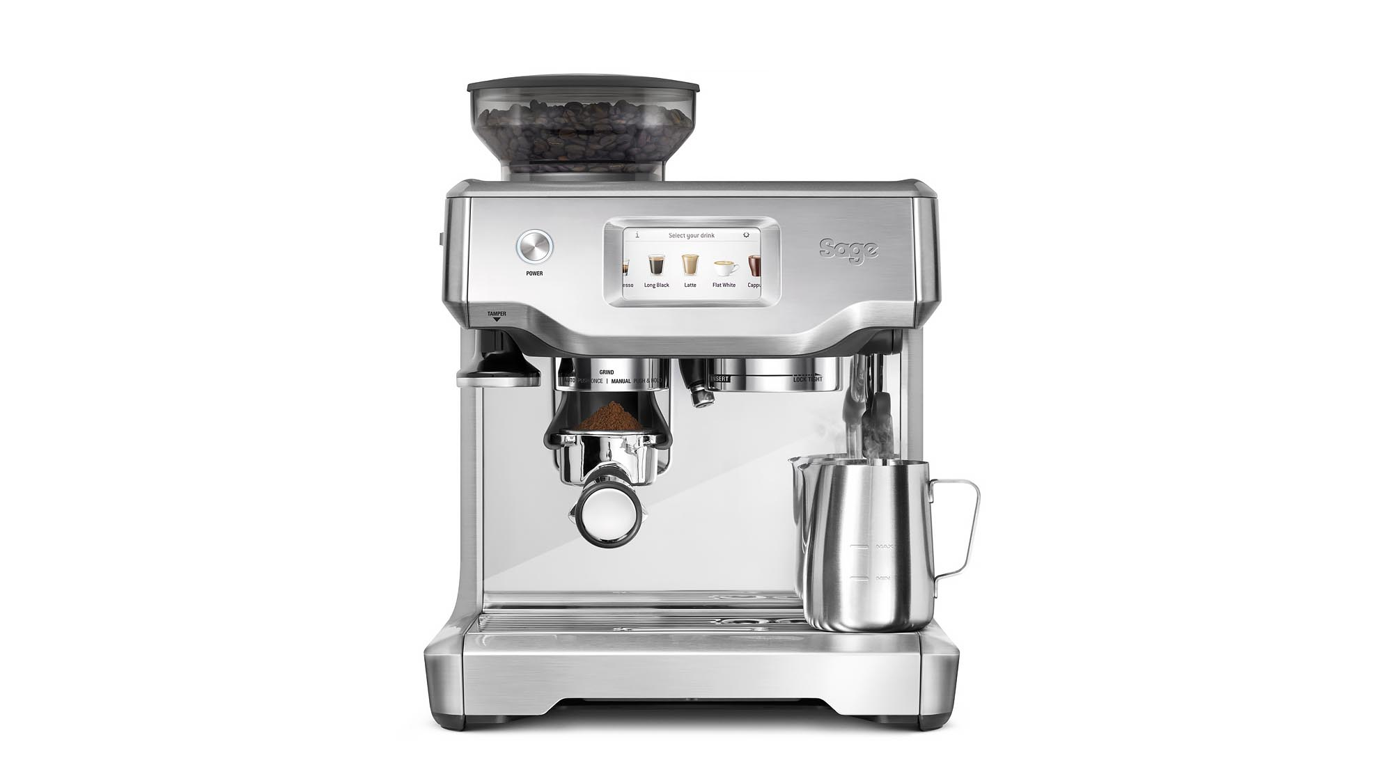 Even More Appealing Finest Electric Coffee Percolator