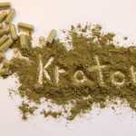 Finest Kratom: An Inventory Of Eleven Concerns That'll Place You In A Great Mood