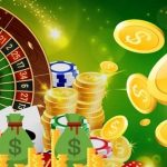 Casino: Just Isn't That Challenging As You Intend