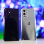What Should You Provide For Quick Oneplus 9