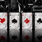 Five Easy Techniques For Gambling Uncovered