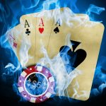 Here Is What I Find Out About Online Gambling