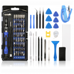 Fact Regarding Ideal Magnetic Screwdriver Sets