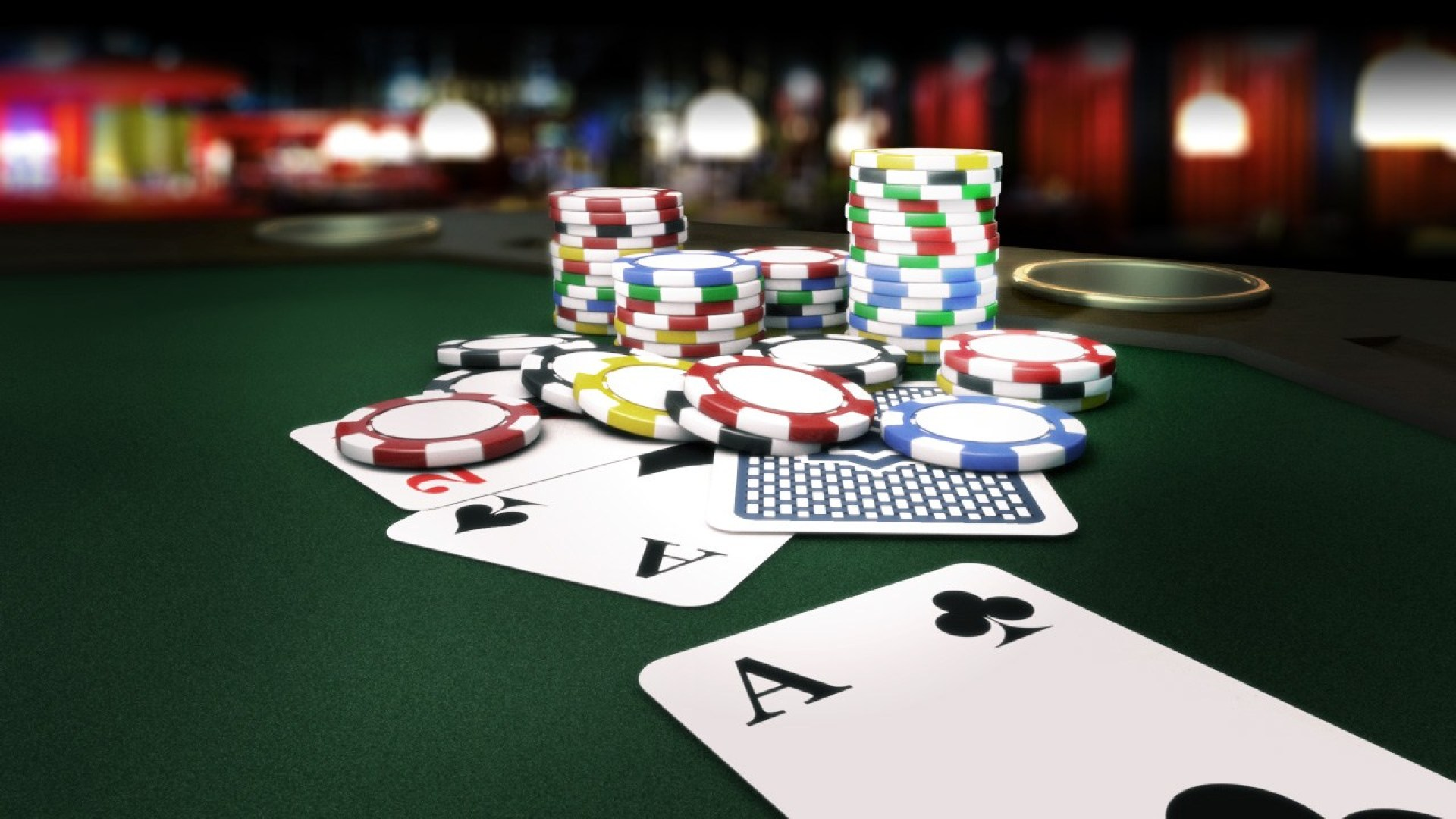 How To use Gambling Tips To Create A Profitable Enterprise(Product)
