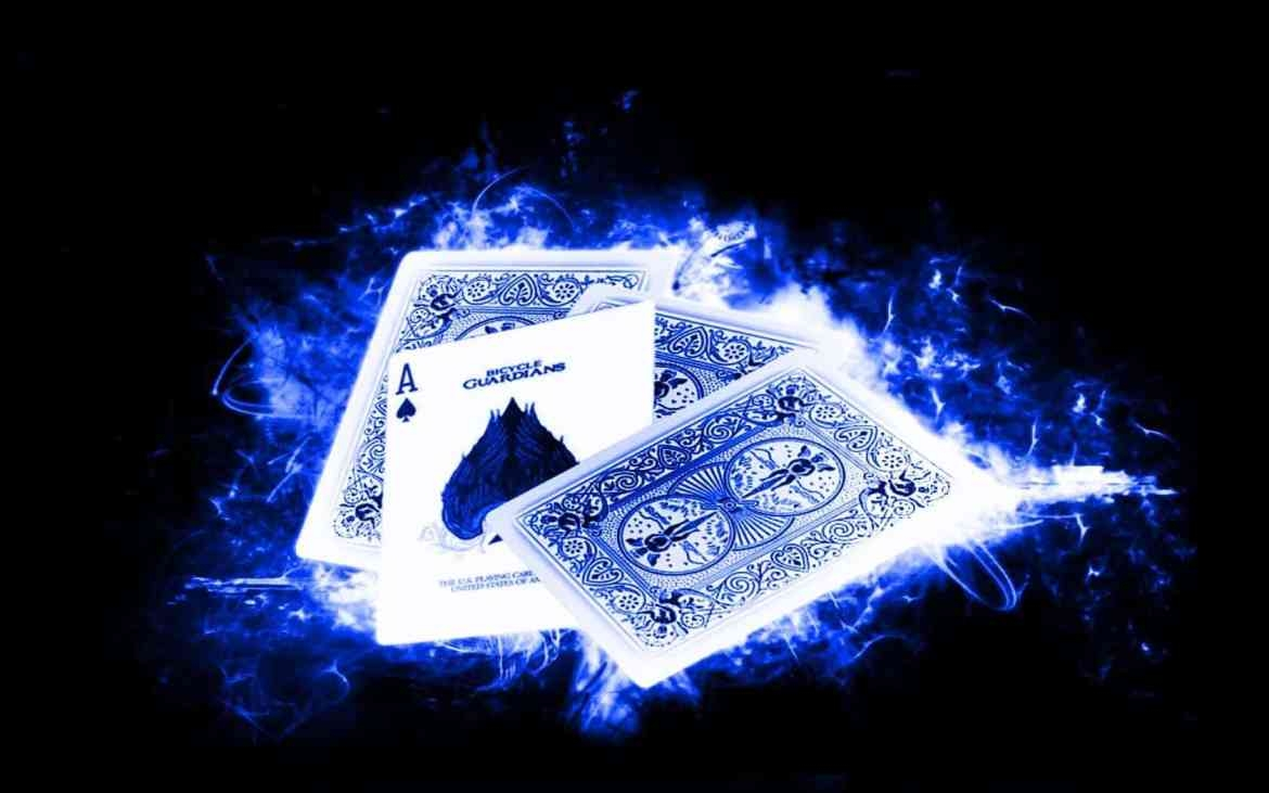 Why Disregarding Online Gambling Willpower Market Value You Opportunity