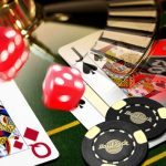 The Truth About Online Betting In Nine Little Words