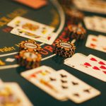 Online Casino Do You Need It This Will Show You How To Decide!