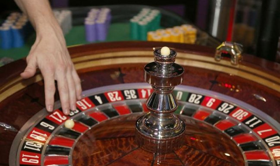The best Advice You might Ever Get About Online casinos.