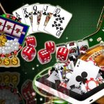 When It Pertains To Gambling And Also What You Ought To Do Various