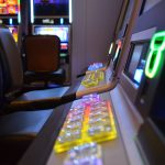 Four Things Twitter Wants Yout To Neglect About Casino