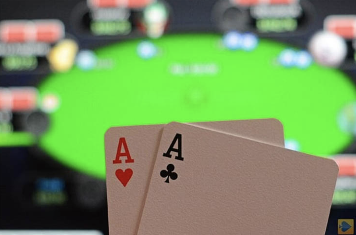 The whole lot You Wished to Know about Gambling