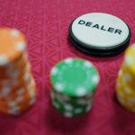 Here Copy This idea on Online Gambling