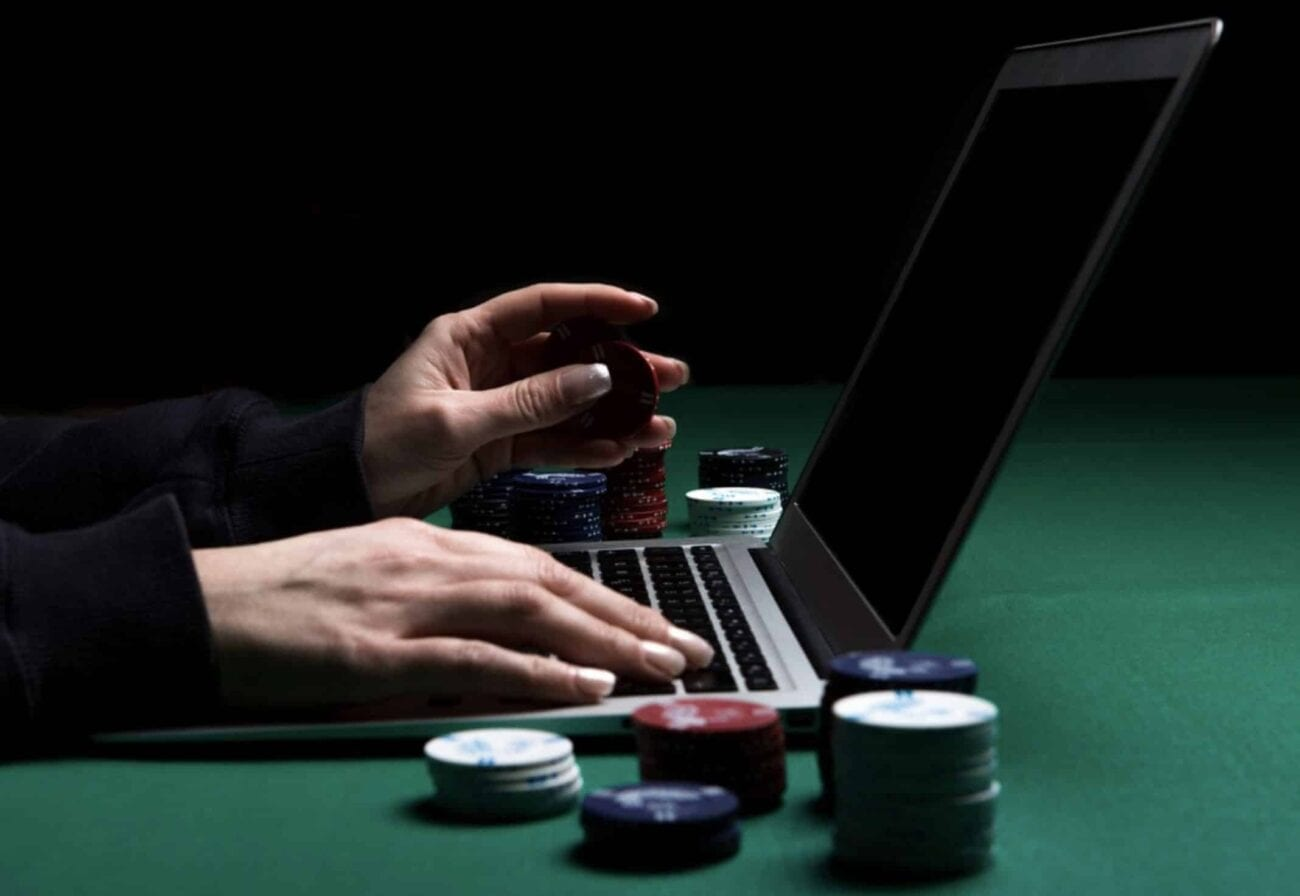 Four Fb Pages To Comply with About Gambling