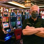 Gambling And Love Have 9 Issues In Frequent