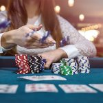 The Last Word Information To Online Casino