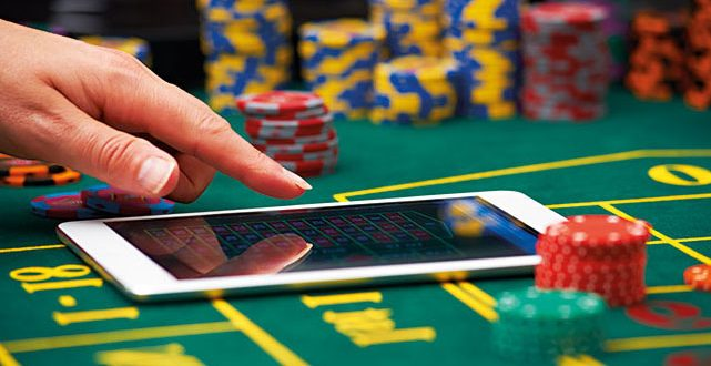 Don't Fall For This Casino Tips Rip-off