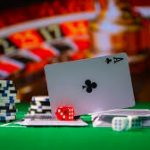 It concerns The Online Gambling Stupid